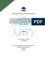 AGENG HASNA FAUZIYAH-FKIK.pdf