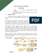 lkpd-bioteknologi.doc