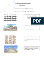 GUIA EVALUADA HISTORIA 7 BASICO.doc