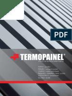 termopainel.pdf
