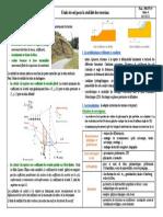 Etude de sol pour la stabilité des terrains.pdf