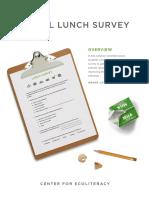 CEL_School_Lunch_Survey (1).pdf
