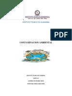 Instituto Tecnico de Guaimaral
