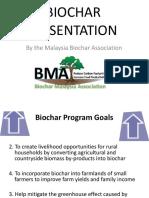 Biocharpresentationfornetworkbuilding 110624000923 Phpapp02 (1)