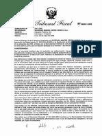 casos tributos.pdf