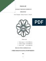 makalahspirometri-140715072812-phpapp01