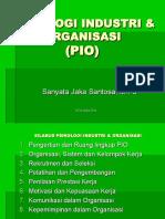 psikoligi-industri-i.pdf