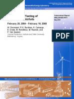 Aeroacoustic_Testing_of_Wind_Turbine_Air.pdf