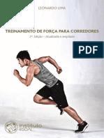 TREINAMENTO_FORCA_CORREDORES (1) (1)