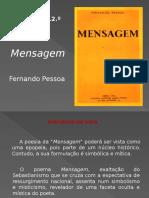 Estrutura_e_resumo_1a_2a_e_3a_partes.pptx