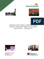 Instructivo Para Formular Demandas_muniejecutivo_actualizado V2 5to MUNI