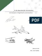 Operações Com Aeronaves Notas de Aula