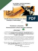 Zaproszenie_Przegląd_Zespoły.docx