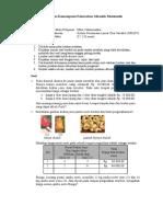 Angket Soal Print Copy