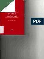 LABICA-1987-K.Marx.Les.Theses.sur.Feuerbach(IMAGENES).pdf