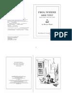 HISTORIA+DE+LA+RANA.pdf
