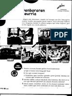 MATE TEMA 9.pdf