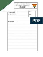FORMAT_LAPORAN_PRAKTIKUM_PENGOLAHAN.docx;filename= UTF-8''FORMAT LAPORAN_PRAKTIKUM PENGOLAHAN