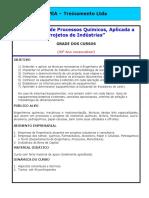 IPEA2.pdf