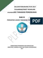 BAB-III-PERSIAPAN-LAHAN-TANAMAN-PERKEBUNAN.pdf