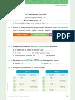 5ºano Gramatica_ Nome.pdf