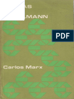 Carlos Marx Cartas a Kugelmann.pdf