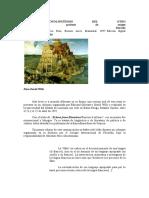 1. J. Derrida. El monolinguismo del otro (selección).pdf