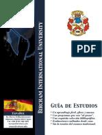 Esp Guia Estudios