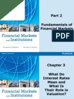 Ch.-3-(Interest-Rates)-FMI-(Mishkin-et-al)-(8th-ed.)-(PDF).pdf