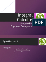 CCP 2-1617 Integral Calculus.pdf