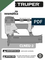 CLAVADORA NEUMATICA TRUPER CLNEU-2.pdf