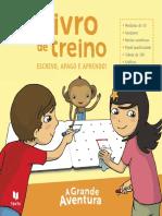 A Grande Aventura-livro de treino-1ºAno.pdf