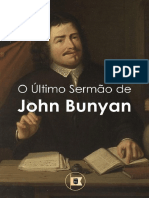 OCltimoSermCeodeJohnBunyan.pdf