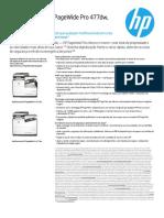 4AA6-3744PTL.pdf