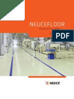 Catálogo - Neuce Neucemotions