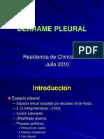 derrame-pleuralinicio