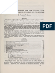 nbsscientificpaper468vol18p737_a2b-inductance coil polygonal.pdf