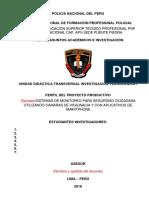 1. Caratula Inv- Tec. PNP. 06-02-18