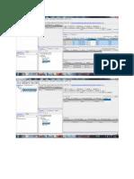 Como criar script no Cme (1).docx
