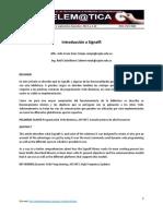 112-328-1-PB.pdf