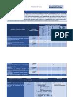EPT4-PA.docx
