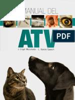 00-Manual del ATV.Portada.pdf