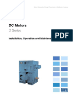 WEG-dc-motor-10061218-manual-english.pdf