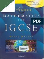 Maths IGCSE.pdf