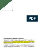 BATESON Las categorías lógicas del aprendizaje y la comunicación.pdf