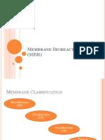 Membrane Bioreactors.pdf