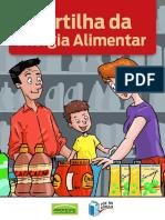 Cartilha de Alergia Alimentar.pdf
