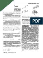 Física Segunda Edición Escrito PorJoseph W