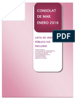 prices_list.pdf
