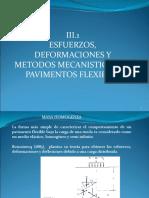 231027595-III-1-Esfuerzos-y-Deformaciones-en-Pavimentos-Flexibles.ppt